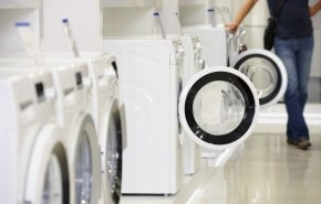 Лучшие стиральные машины: рейтинг и советы по выбору
