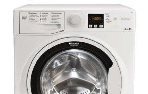 Ремонт стиральных машин Ariston своими руками