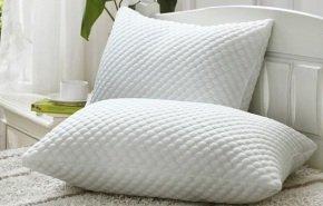 Как стирать подушки: бамбуковые, ортопедические и другие