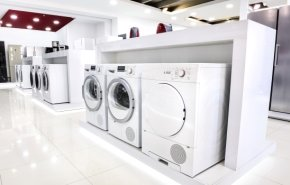 Как выбрать сушильную машину для белья для дома: советы, параметры