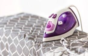 Нужно ли гладить постельное белье после стирки: за и против